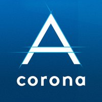 Arquitectura Corona