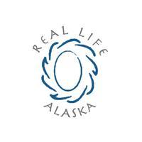 Real Life Alaska