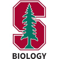 Stanford Biology Admissions