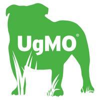 UgMO Irrigation Installer Application