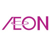 AEON Co. (M) Bhd. Investor Relations