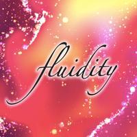 fluidity HD
