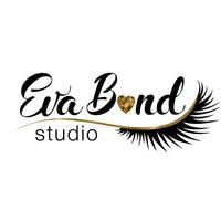 Eva Bond Studio