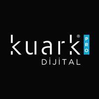 Kuark Pro