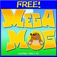MEGA MOG FREE