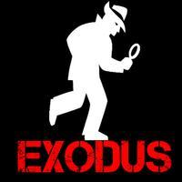 Exodus Escape WarmUp