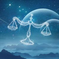 Constellation-Pan