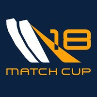 Match Cup 2018