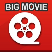 Big Movies - Box Movie & Video HD for YouTube Pro