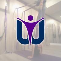 W Yoga Miami