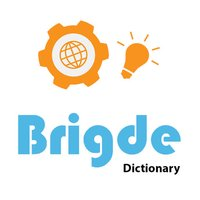 Bridge Dictionary