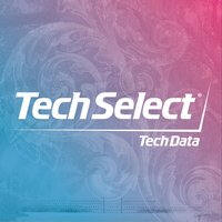 TechSelect Spring 2017