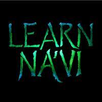 Learn Na'vi