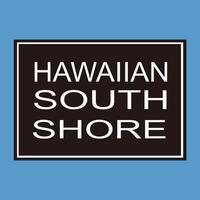 HawaiianSouthShore