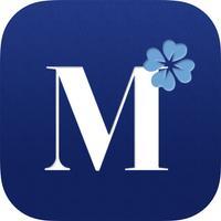 ママプラ - 妊娠・出産・子育て中のママを応援する情報アプリ