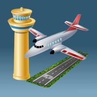 The Airport Symposium