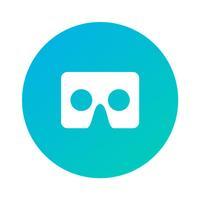 Udacity VR