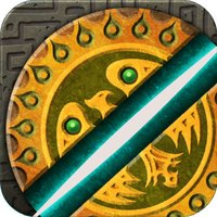 Mayan Slice