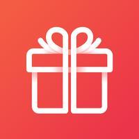 送礼物 - 让你的送礼更有心意