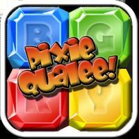 Pixie Qualee