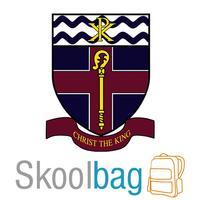 Cobram Anglican Grammar School - Skoolbag