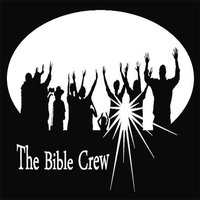 Bible Crew Ministries