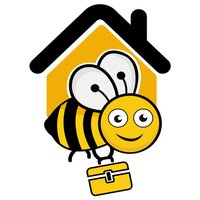 Beehive Services