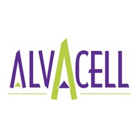 Alvacell