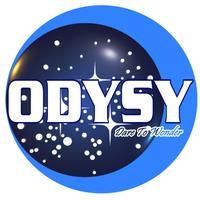 Odysy Radio