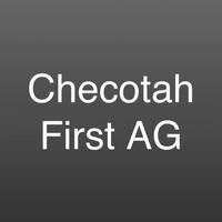 1st Assembly of God - Checotah