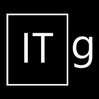 ITgallery