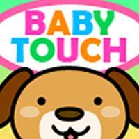 Baby Touchs
