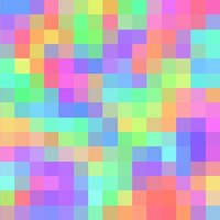 HD Pastel Wallpapers- Unique Designs & Backgrounds