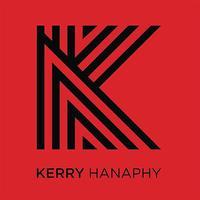 Kerry Hanaphy