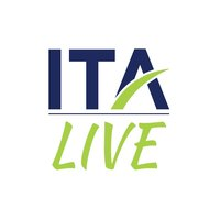 ITA LIVE 2019 for iPhone