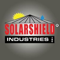 Solarshield Industries, Inc.