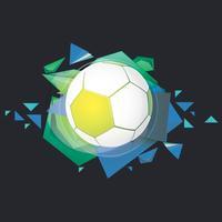 Goli Sports