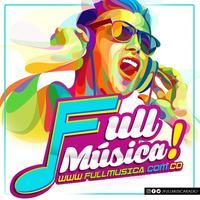 Fullmusica