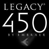 Legacy 450 Configuration Tool