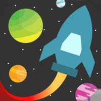 Orbit Drift - Space Explorer