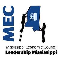Leadership Mississippi