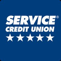 Service Credit Union Business