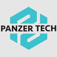Panzo Wallet