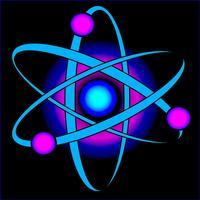 Aprenda quântica com Quantum