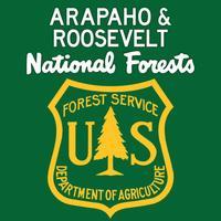 Arapaho & Roosevelt National Forests