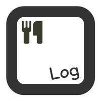 Meal Log