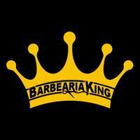 Barbearia King