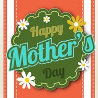 Mothers Day Greeting Card Images and Messages