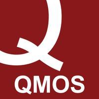 QMOS Bundle Management