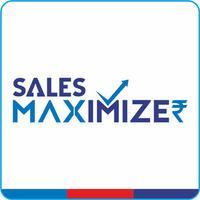 Sales Maximizer